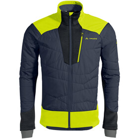 VAUDE Minaki III Jacket Men, eclipse